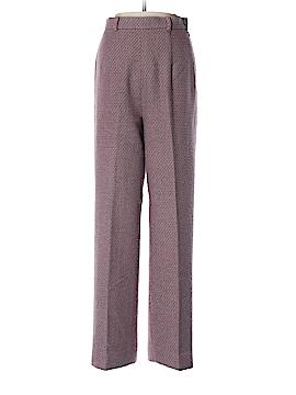 Carlisle Casual Pants Size 0
