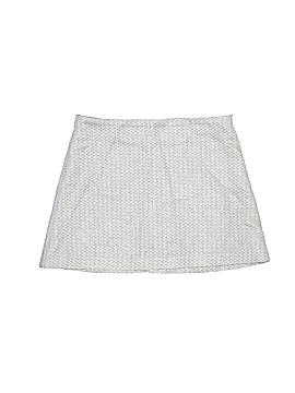 Caramel Baby & Child London Skirt Size 10