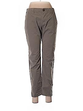 J Brand Khakis Size 16