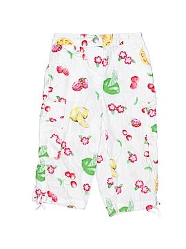 Little Legends Casual Pants Size 12 mo