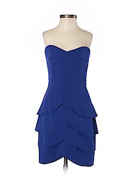 Club Monaco Cocktail Dress Size 00