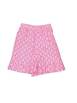 Sweet Tea Skirt Size 3T