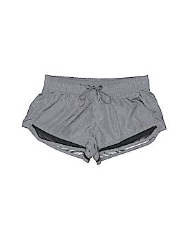 Live Love Dream Aeropostale Shorts Size S