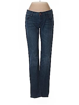 Raven Denim Jeans 27 Waist