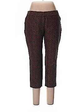 Boden Casual Pants Size 10 (Petite)