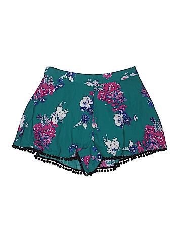 Eclair Shorts Size XL