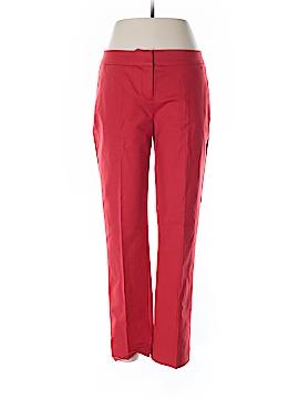 Boden Khakis Size 10P
