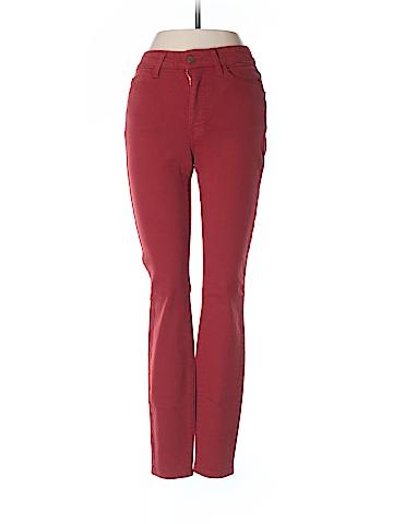 American Apparel Jeans 24 Waist