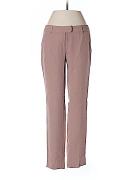Stile Benetton Dress Pants Size 4