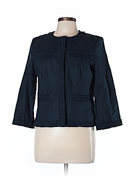 MICHAEL Michael Kors Jacket Size 12