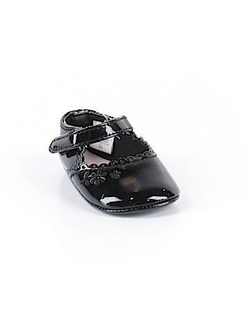 Faded Glory Dress Shoes Size 0-3 mo