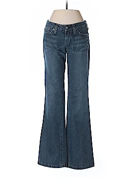 Kasil Jeans 24 Waist