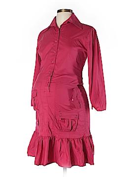 Flavio Castellani Casual Dress Size 42 (EU)