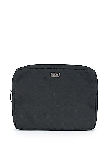 Coach Laptop Bag One Size
