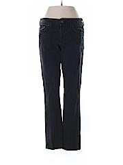 DKNY Women Jeans Size 2