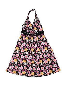 Swak Dress Size 10