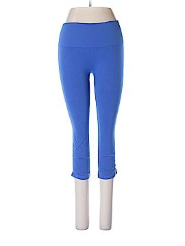 Reebok Active Pants Size S