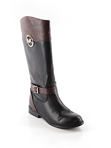MICHAEL Michael Kors Boots Size 5
