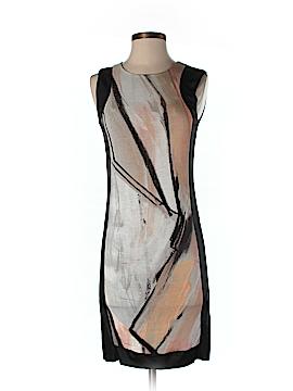 Helmut Lang Casual Dress Size P