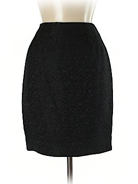 Teri Jon Sportswear Casual Skirt Size 4