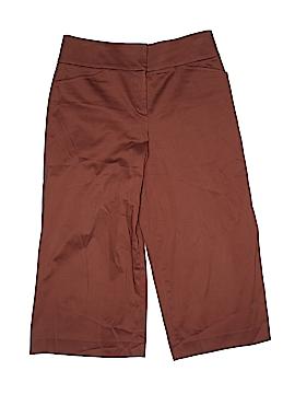 Marshall Fields Dress Pants Size 10