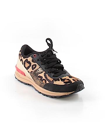 Sam Edelman Sneakers Size 5