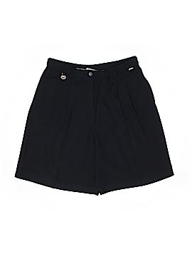 Liz Claiborne Golf Khaki Shorts Size 4