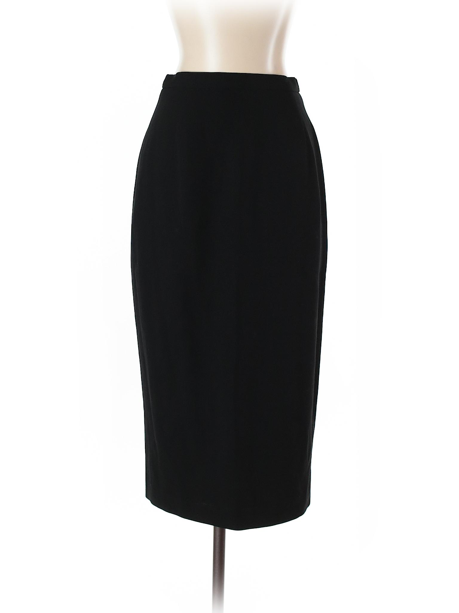 leisure Skirt Mara Wool Max Boutique a0qSS
