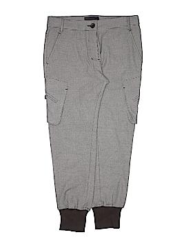 James Jeans Cargo Pants 26 Waist