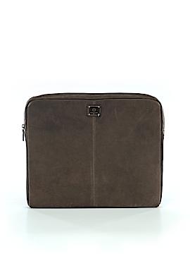 Sequoia Laptop Bag One Size