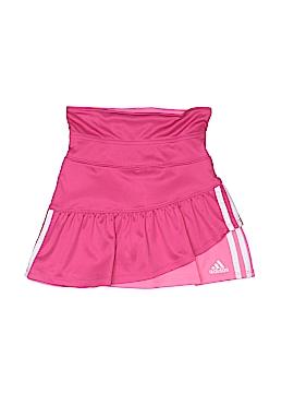 Adidas Active Skort Size 6