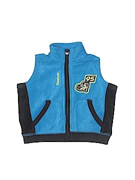 Reebok Vest Size 0-3 mo