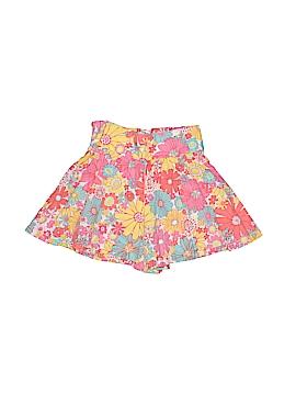 Monsoon Skirt Size 5