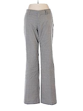 Banana Republic Factory Store Dress Pants Size 2s