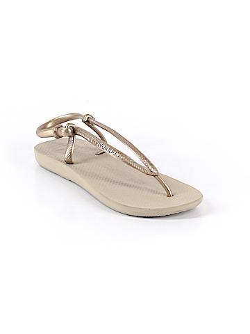 Havaianas Sandals Size 37 - 38