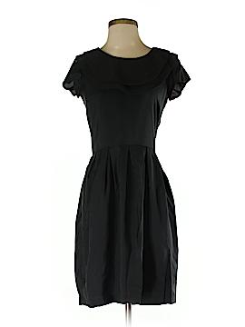 Wayne Casual Dress Size 4