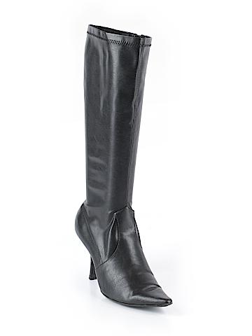 Diba Boots Size 8 1/2