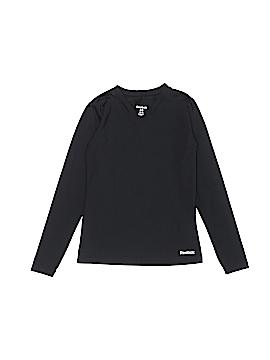 Reebok Active T-Shirt Size 6 - 8