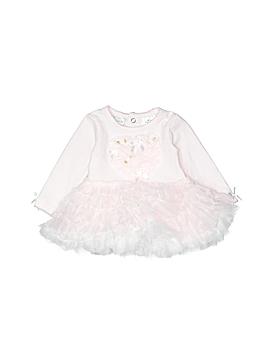 Koala Baby Dress Size 3 mo
