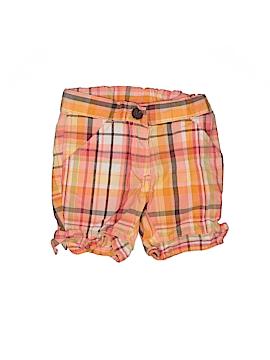 Crazy 8 Shorts Size 12-18 mo