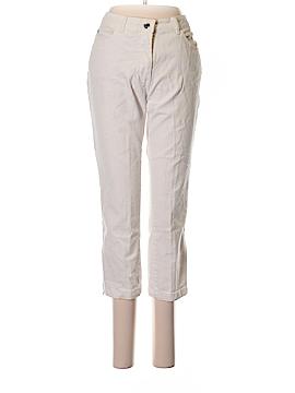 Ellen Tracy Jeans Size 6