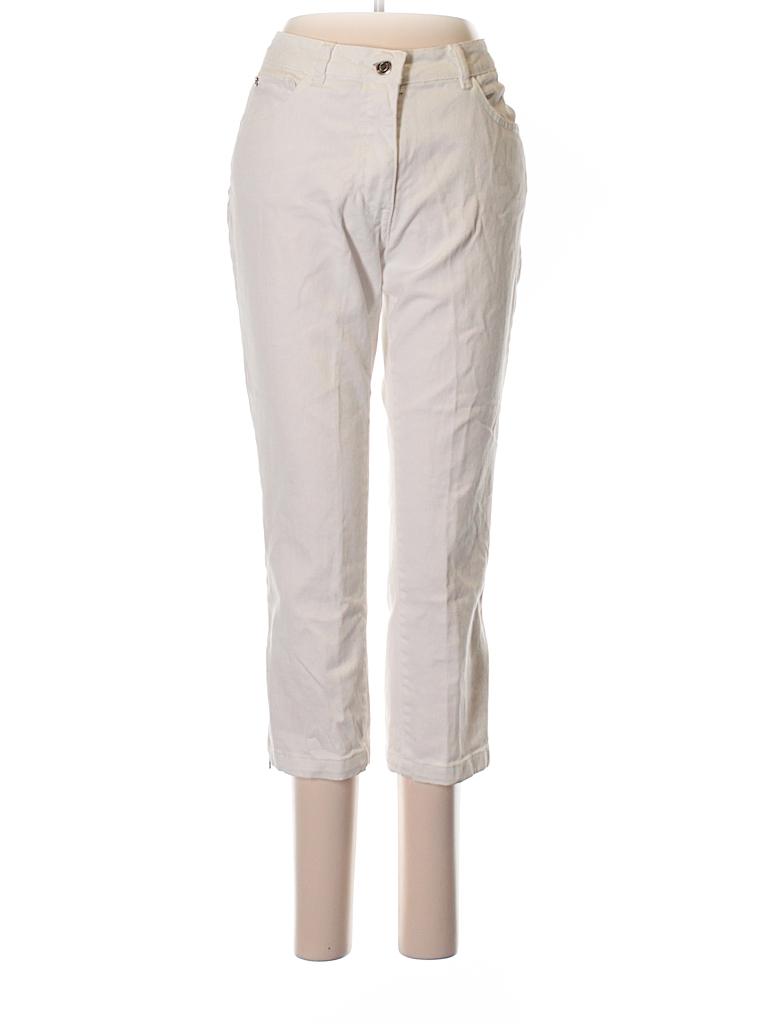 Ellen Tracy Women Jeans Size 6