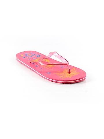 Unbranded Shoes Flip Flops Size 42 (EU)