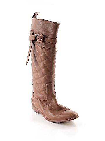 Burberry Boots Size 39.5 (EU)