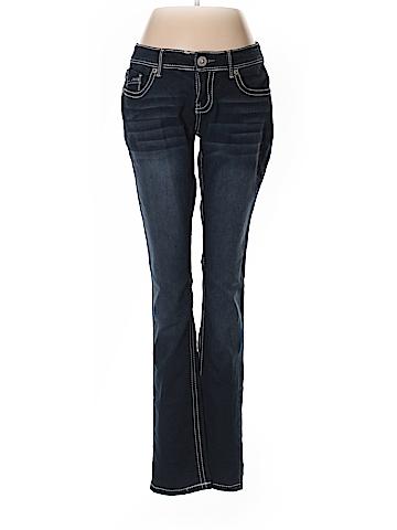 Ariya Jeans Jeans Size 7