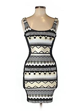 Lipsy Casual Dress Size 6