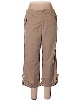 Jamaica Bay Khakis Size 10
