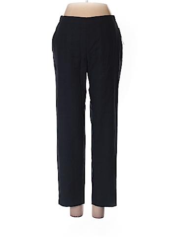 6397 Wool Pants Size S