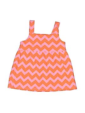 J. Khaki Dress Size 6X