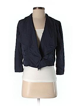 DKNY Jeans Jacket Size XS